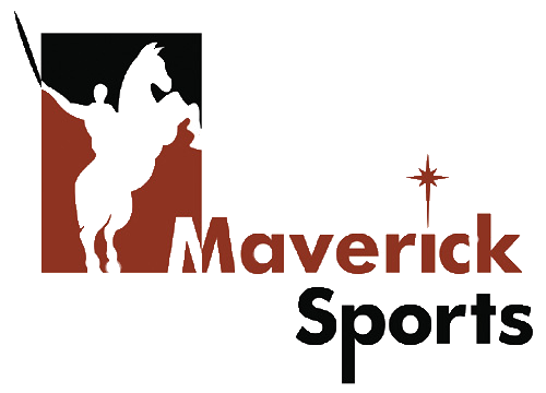 Maverick Sports